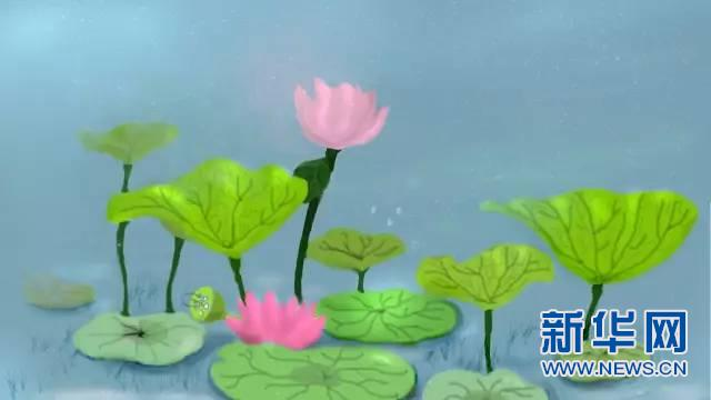 系列广播剧《白洋淀故事》⑭:白洋淀名字是怎么来的?