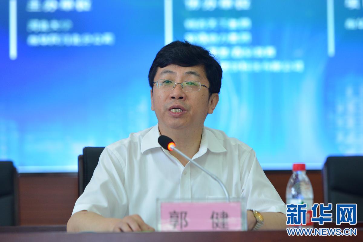 """""""京津冀创新创业人才服务港""""项目启动 探索六位一体教育新模式"""