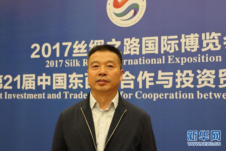 韩宝良:创新驱动转型升级 军民融合深化改革