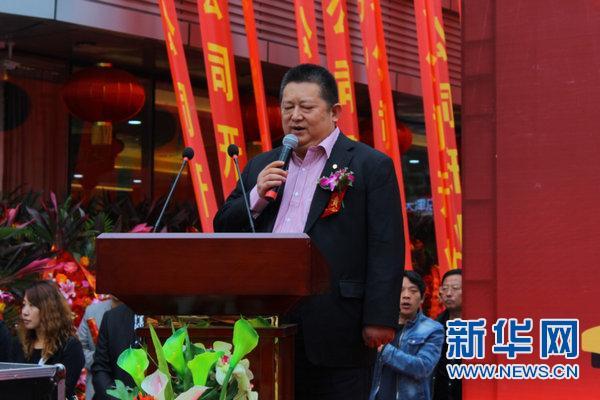 行业创新者北京美得你数联整体家装天津开店