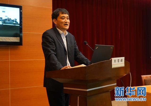 工商银行江西省分行创新推出系列金融产品