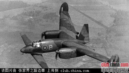 19452隐藏飞机