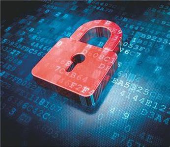周鸿祎:万物互联时代的安全问题