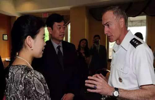 张宇伟:美国游学归来教育再反思