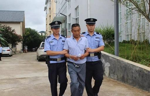 官员被骂拘留罚款 民众被辱骂怎么办? - 车前草 - 车前草博客