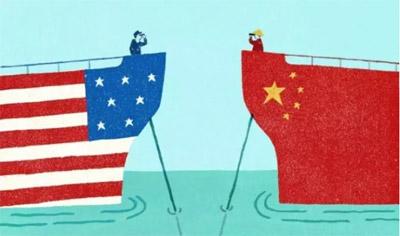 BBC:美国停止资助巴勒斯坦难民机构对中国意味什么?-时政