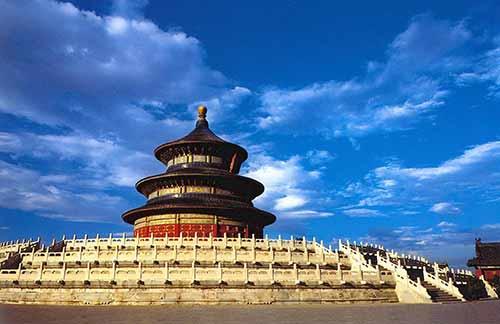 金灿荣:谁解释好中国,谁就该拿诺贝尔奖