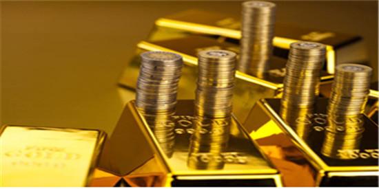 冉茗玉:7.10黄金为何突然暴涨?炒现货黄金空单被套了怎么办?