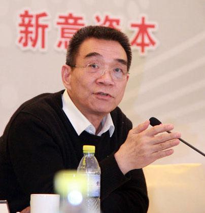 """林毅夫: """"十三五""""时期印度GDP增长将超越中国"""