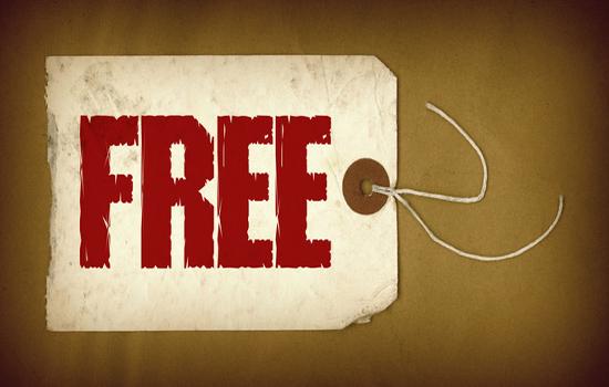 免费模式是中国互联网畸形之源 - 凤岭人家 - 八面山下