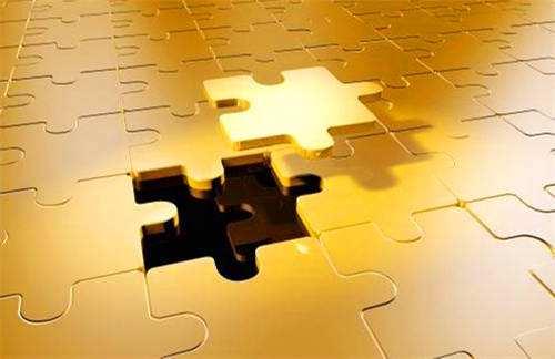 鲁析金:4.17今日黄金原油走势分析及操作建议及实时指导方案!