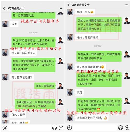 7.13全球央行宽松预期支撑金价,下周黄金还会涨吗? (http://www.szxingcai.com/) 黄金期货 第2张