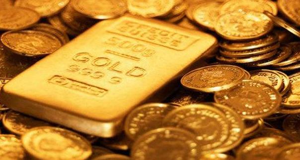 策测解金:1.9美元逆袭上扬,黄金震荡走跌,原油高处遇阻回落