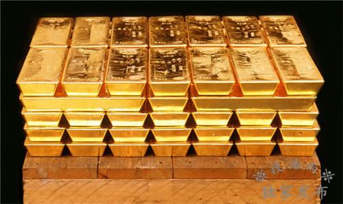 段浩雨:黄金投资套完空单套多单,新手如何防止套单!