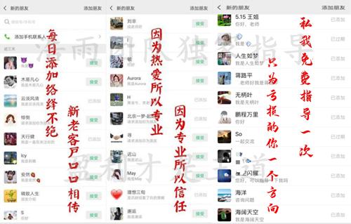 7.13全球央行宽松预期支撑金价,下周黄金还会涨吗? (http://www.szxingcai.com/) 黄金期货 第3张