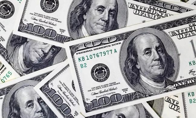 策测解金:4.18加拿大利率决议来袭,欧/美、加元、英镑操作策略