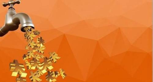 鲁析金:投资黄金白银的四大误区及七大投资盈利技巧