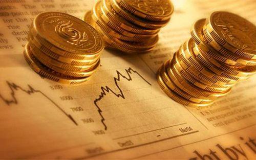 鲁析金:4.17期货15亿资金抛出,黄金跌破1280后市如何布局?