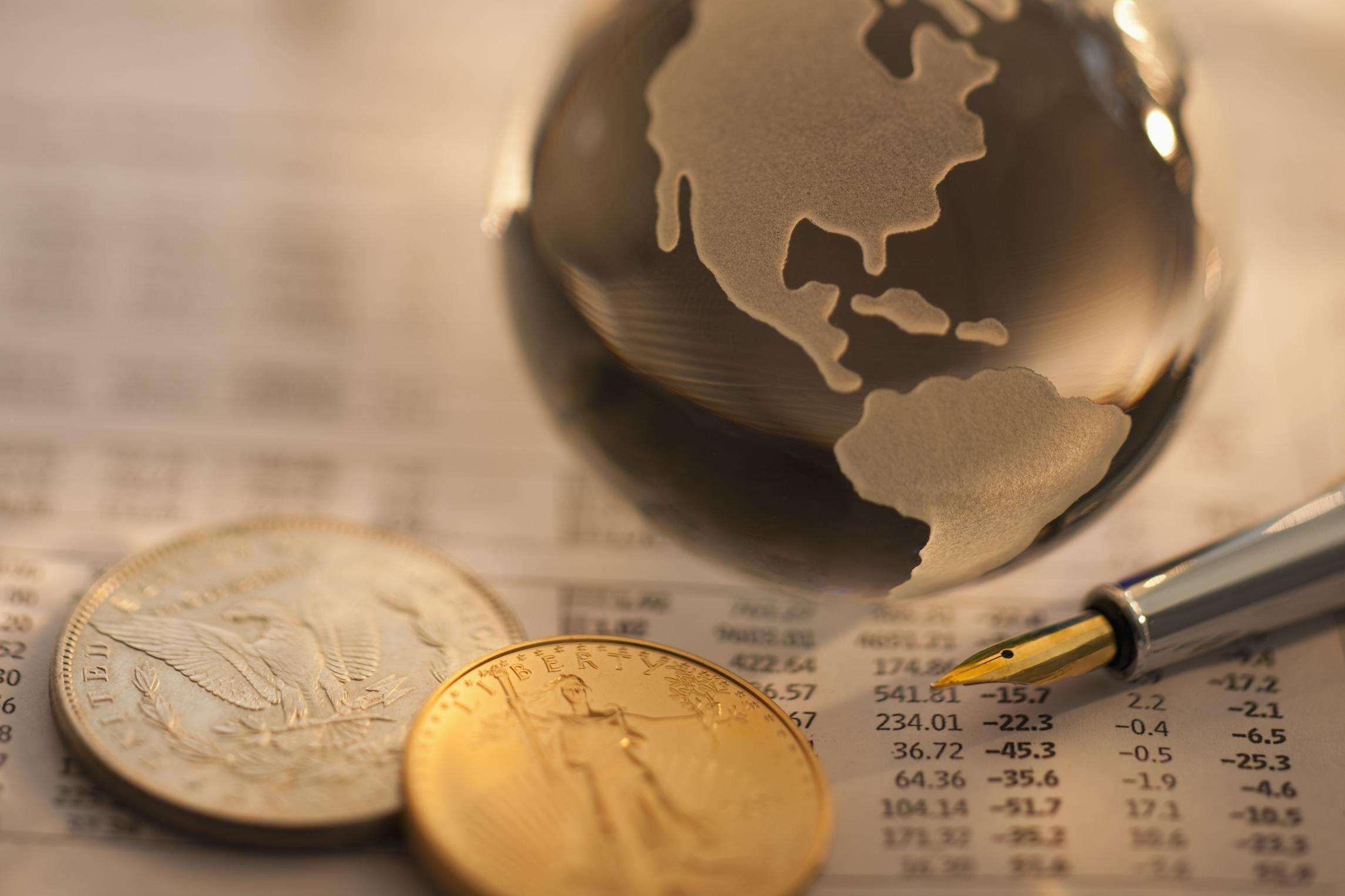 资金逆市入场!5月股票基金和混合基金份额显著增加
