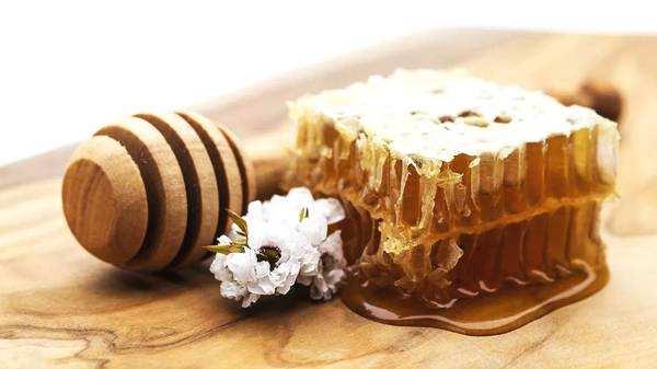 新西兰规范麦卢卡蜂蜜市场确保出口质量