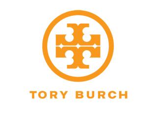 Coach、Tory Burch轻奢服装登黑榜