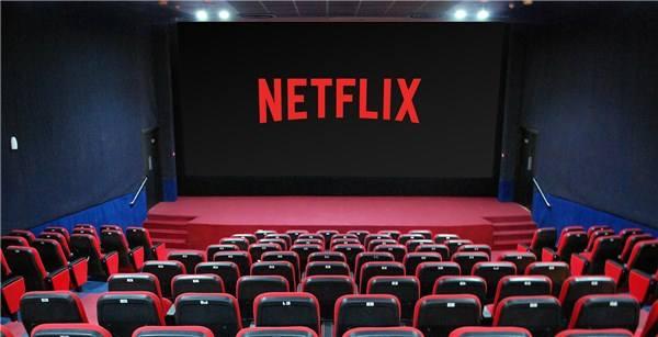 Netflix2020年将开发超20部原创法语作品