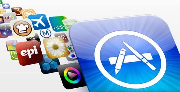 苹果半年内大规模下架App超6次 风波持续发酵引争议
