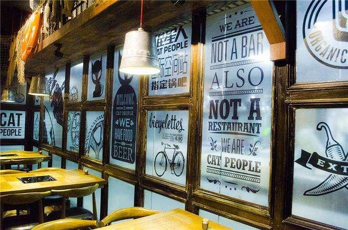 """餐饮企业开始呈现""""全零售""""属性 多元需求呼唤餐饮业更具个性"""