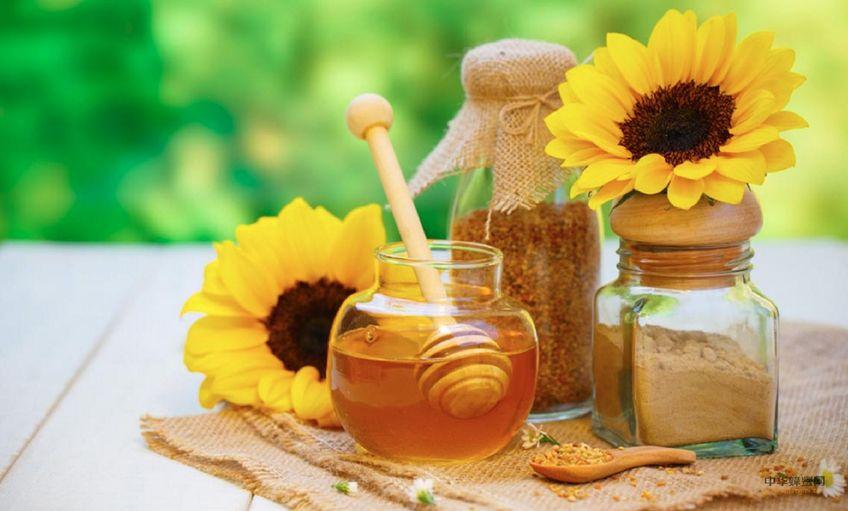 同仁堂子公司同仁堂蜂业被吊销食品经营许可证