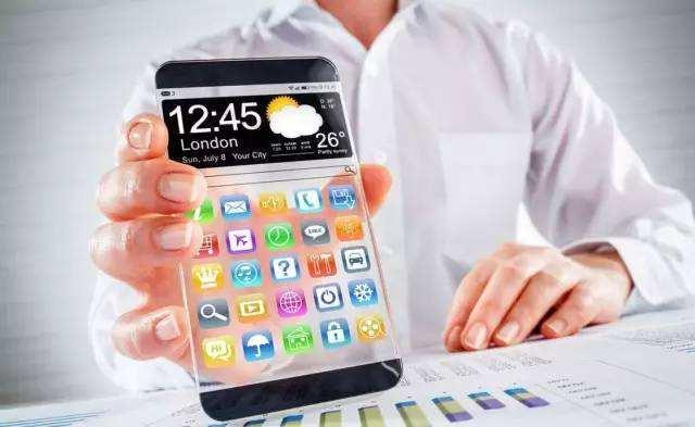 5G手机新风口已现 智能手机巨大换机市场将开启