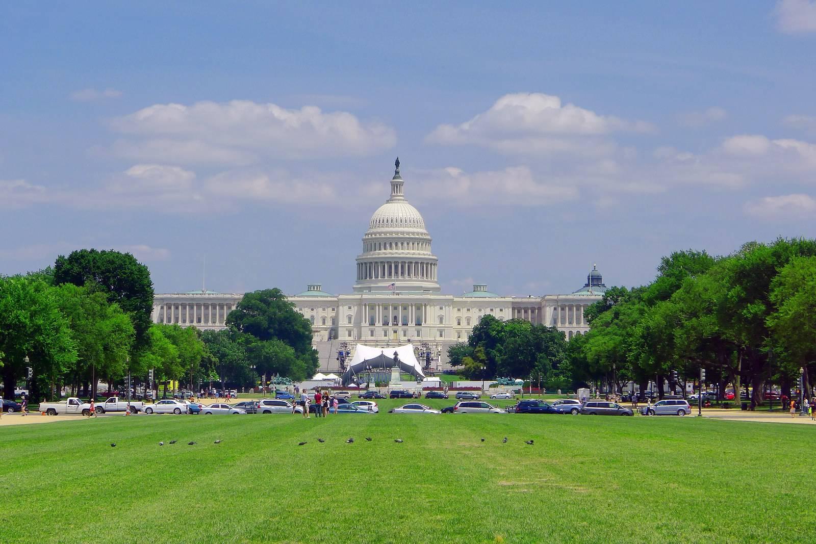 中美經貿高級別磋商將于近期分別在北京和華盛頓舉行