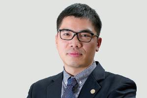 【首席品牌官】徐晓磊:荣耀源于责任 品牌创造价值