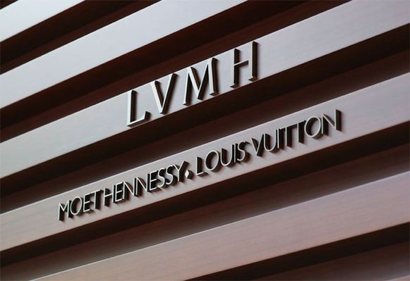 打败贝佐斯,谁将LVMH总裁推上首富宝座