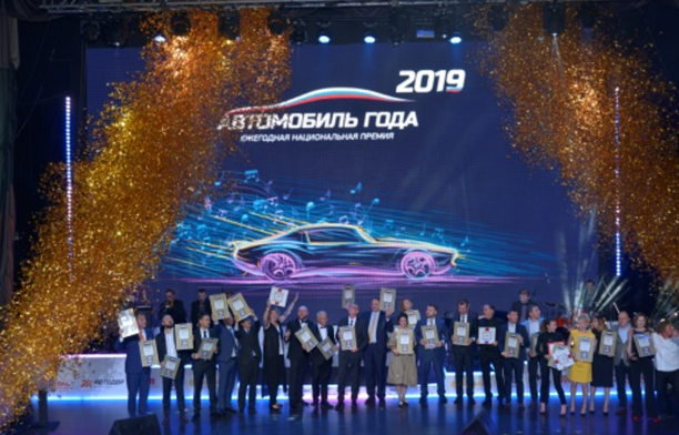 奇瑞集团连续17年位居中国品牌乘用车出口第一
