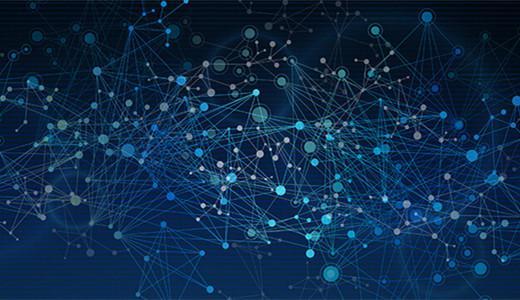 """解码怀来""""数据中心""""特色产业发展之路"""