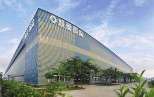 杭萧钢构技术研发硕果累累 钢管束软件发布并投入使用