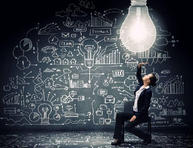 全球創意經濟逆勢增長 中國表現優異
