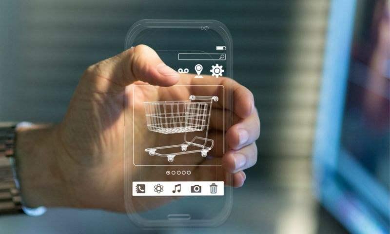 北京拟实施促进消费提升计划 打造北京购物新品牌