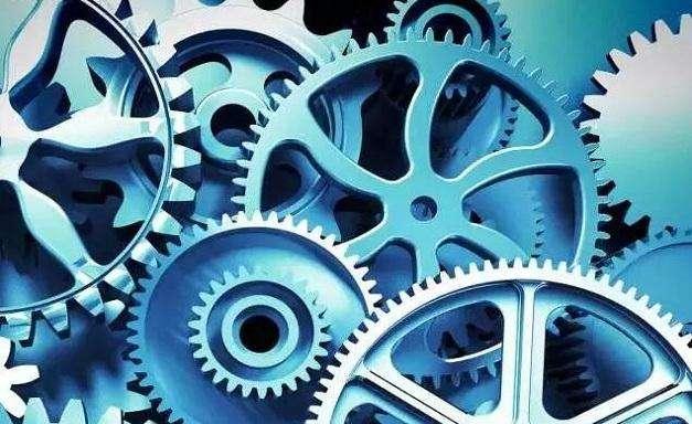 央地密集布局 传统制造业转型亮点突出