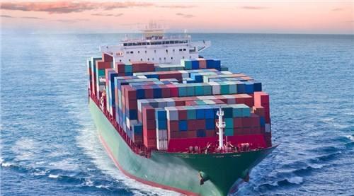 华东进口商合作联盟在沪成立