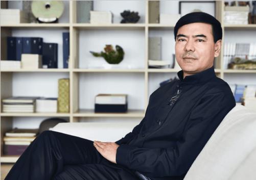 郑春影:让品牌更加年轻化