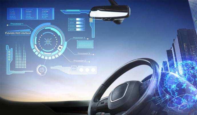 无人驾驶发展需要打造落地生态