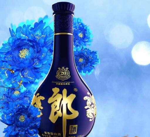 郎酒正式启动IPO 川酒上市公司扩围