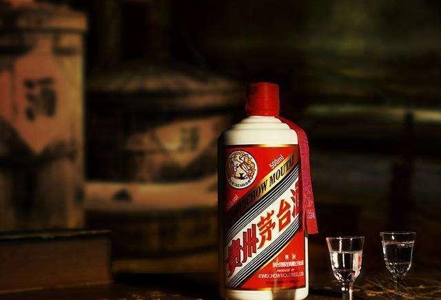 国庆节前物美北京投放8万瓶飞天茅台