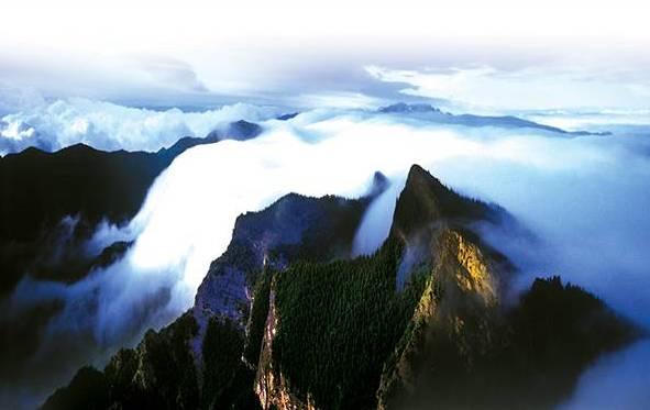 宁夏文化旅游产业项目对接大会签约额达50亿元