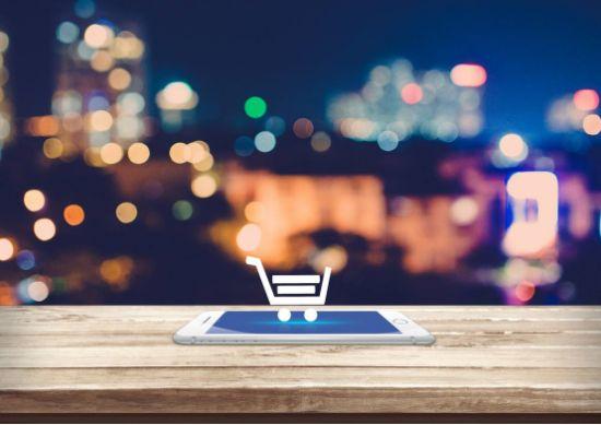 电商购物节是福利还是套路?