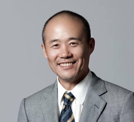 王石:创业方向明确 打造第二个人生品牌