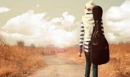 出门旅游看世界 从小众享受成为大众生活
