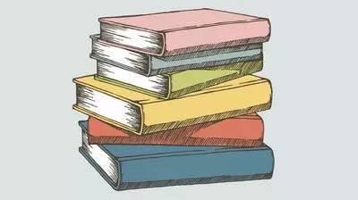"""高校也有了""""不打烊""""的图书馆 北航开放24小时阅读区"""