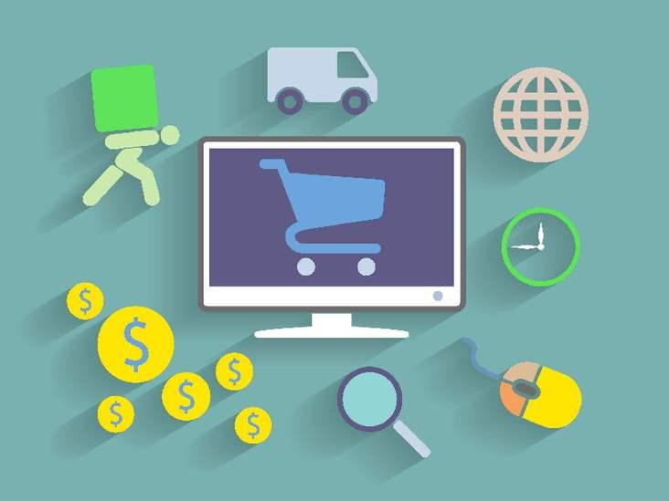 """电商刷单透支消费者信任 互联网时代也需要""""老字号"""""""